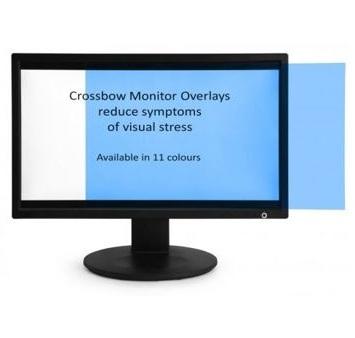 Coloured Monitor Overlays ATStore.JPG