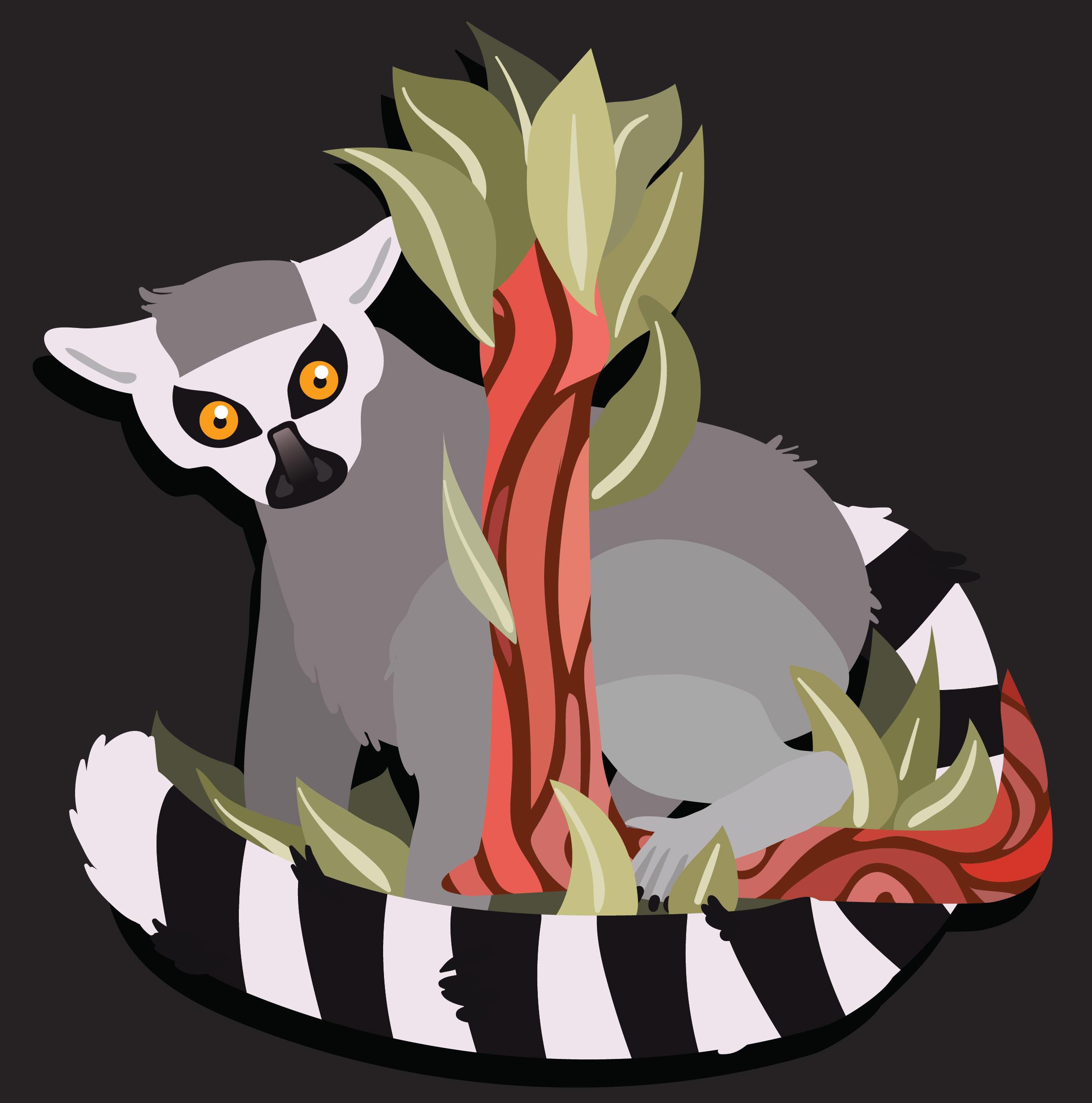 devon_george_assign12_lemur3.jpg