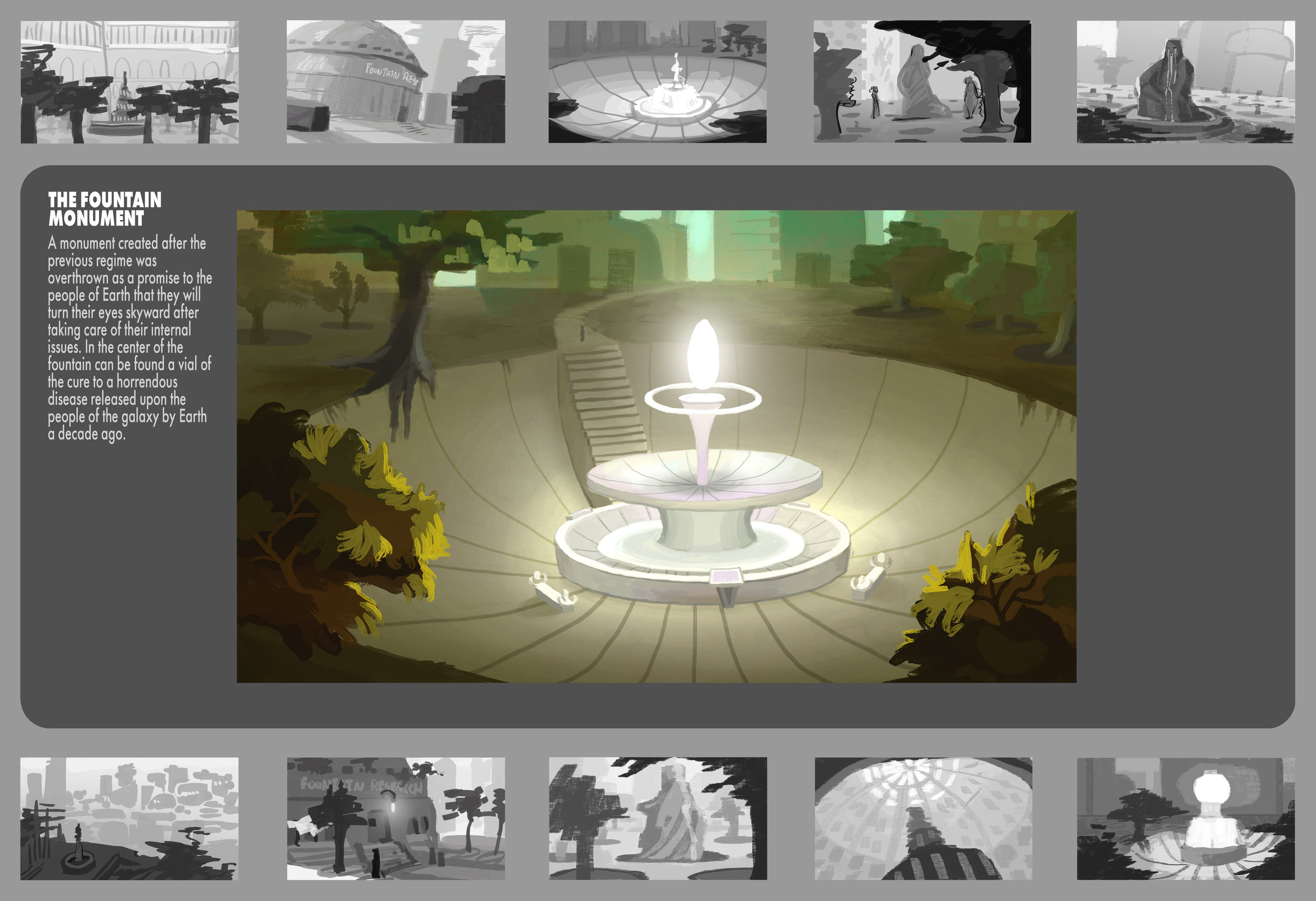 DGeorge_ConceptArtEnvironment_fall17.jpg