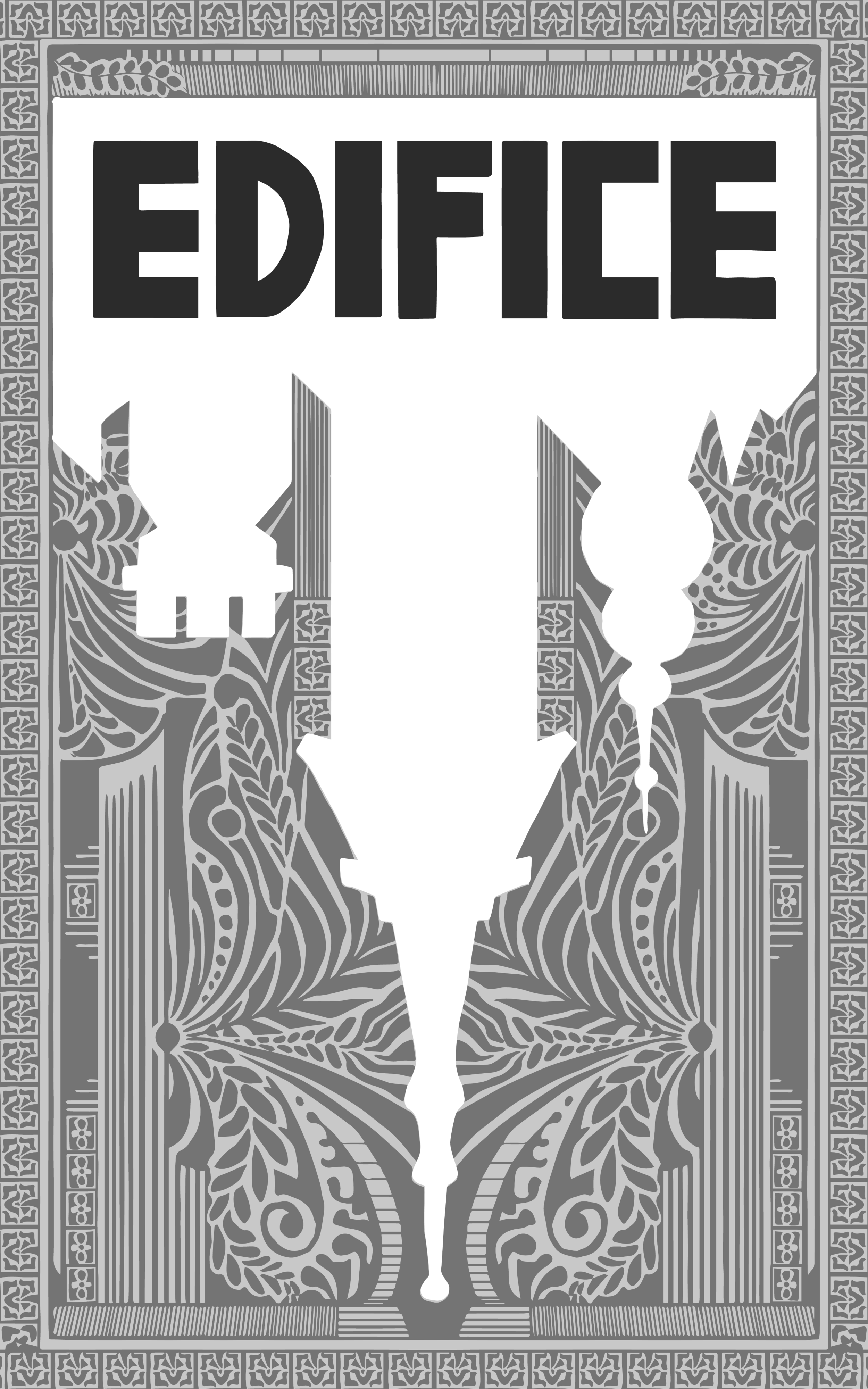 edifice cover vector-01.png
