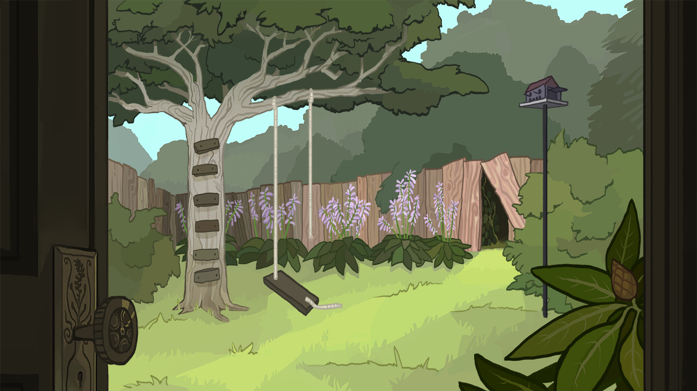 backyard bg copy.png