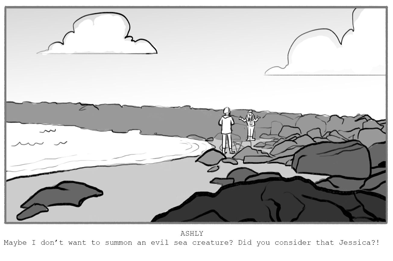 What-Happens-at-the-Beach-Arise_0009_9.png
