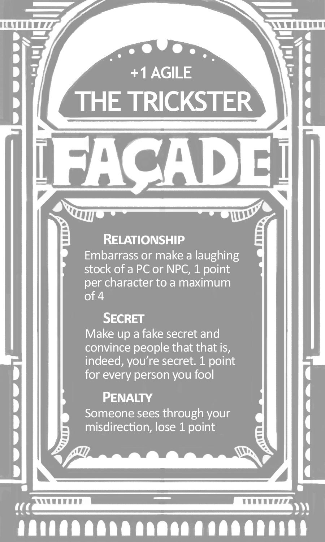 cards facade copy.jpg