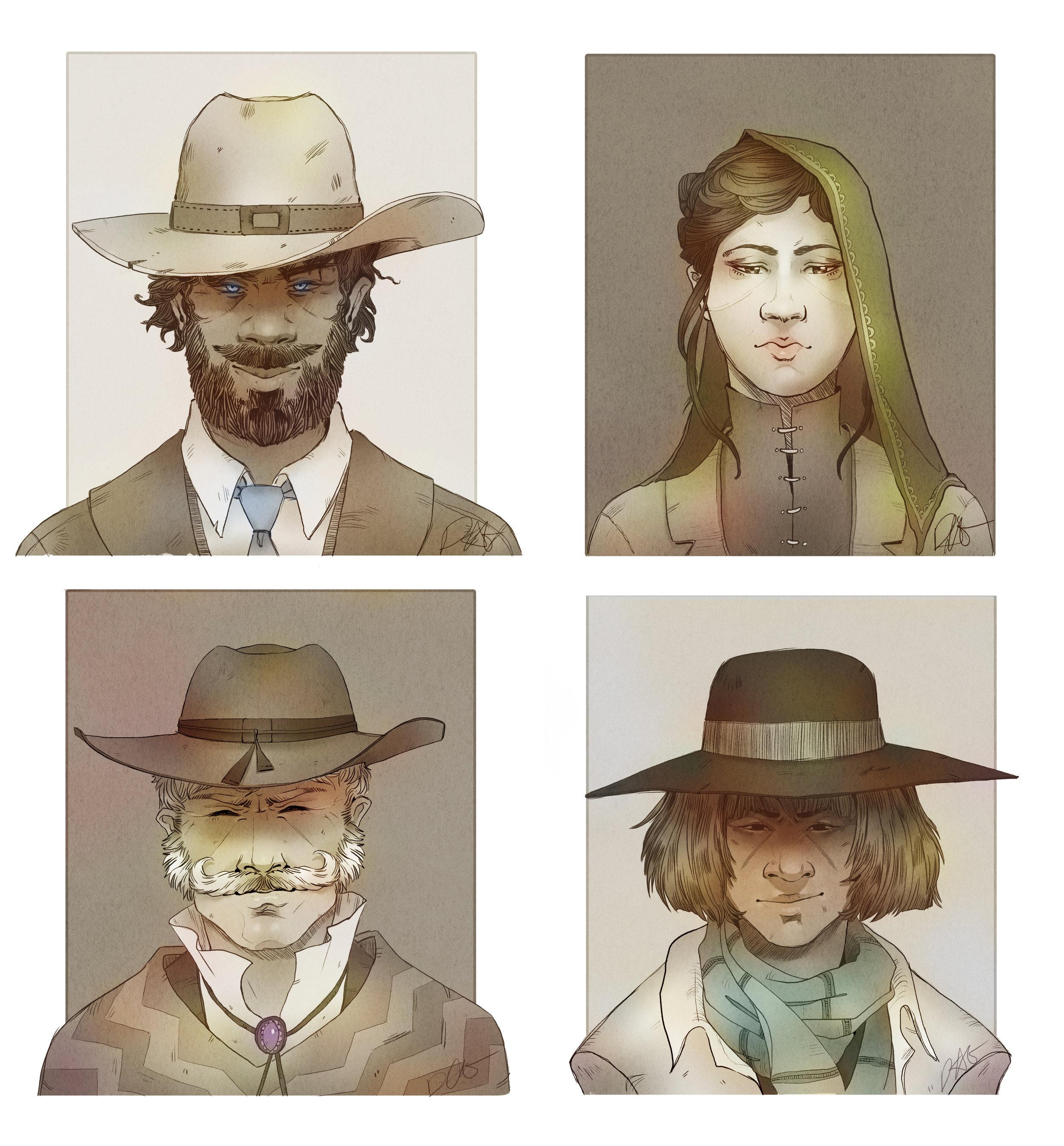 Devon_George_illustration_cowboys.JPG