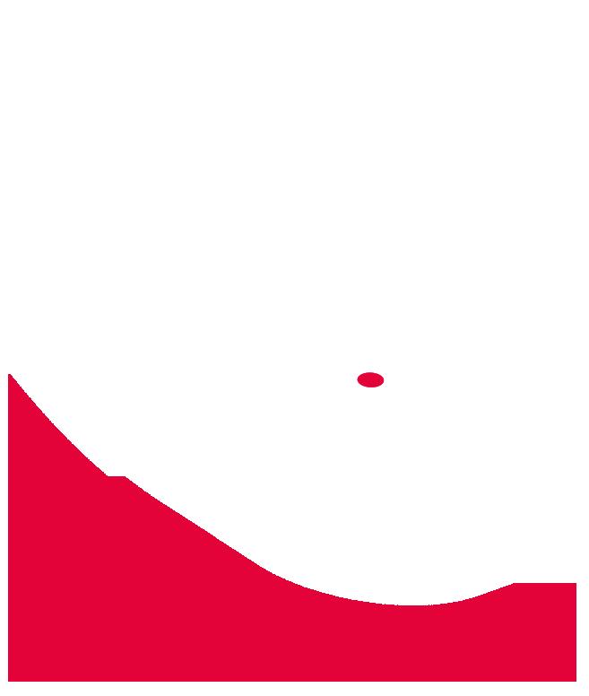 bowl2.png