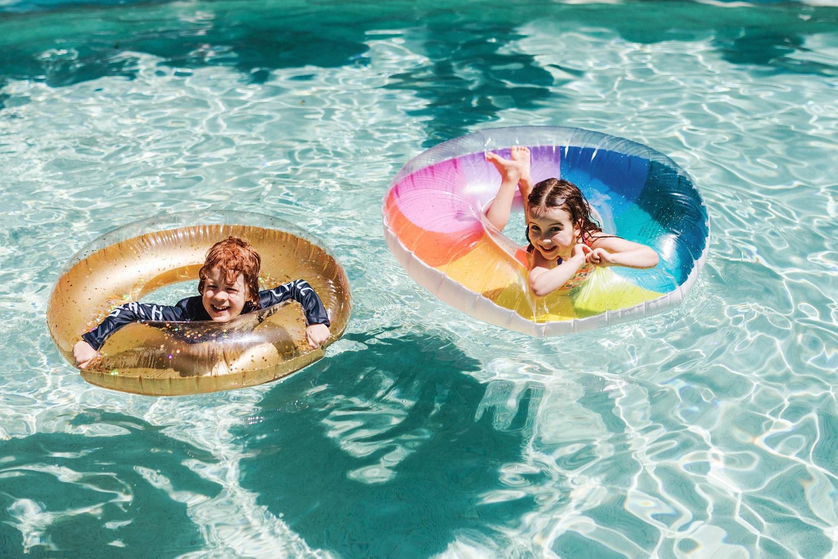 Pool View Kids LR.jpg
