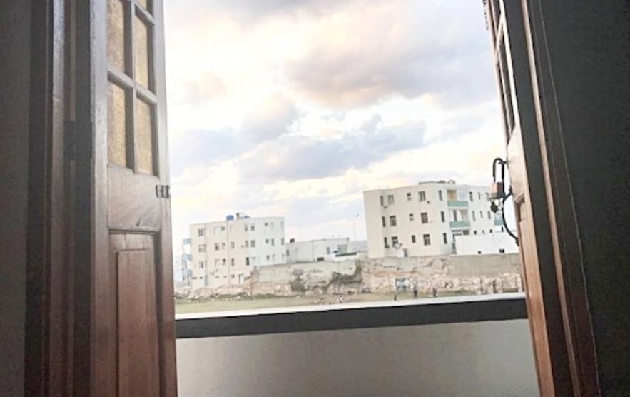 (Vedado) Havana, Cuba