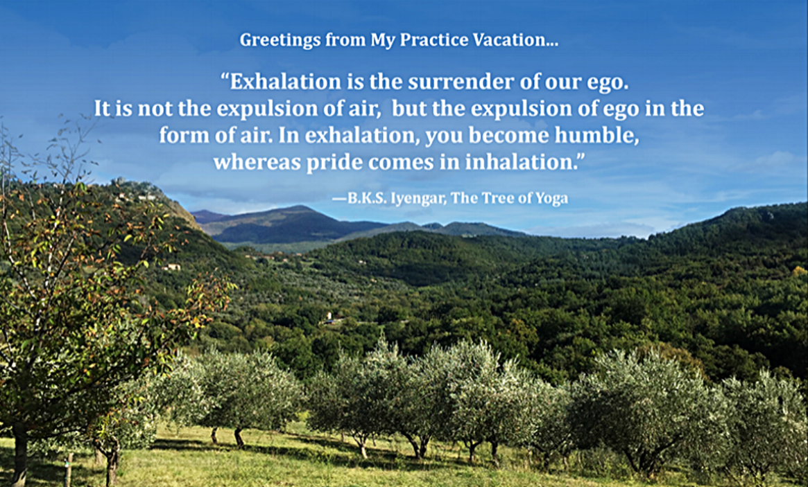 _Practice Vacation Postcard_final_pc5-1.png
