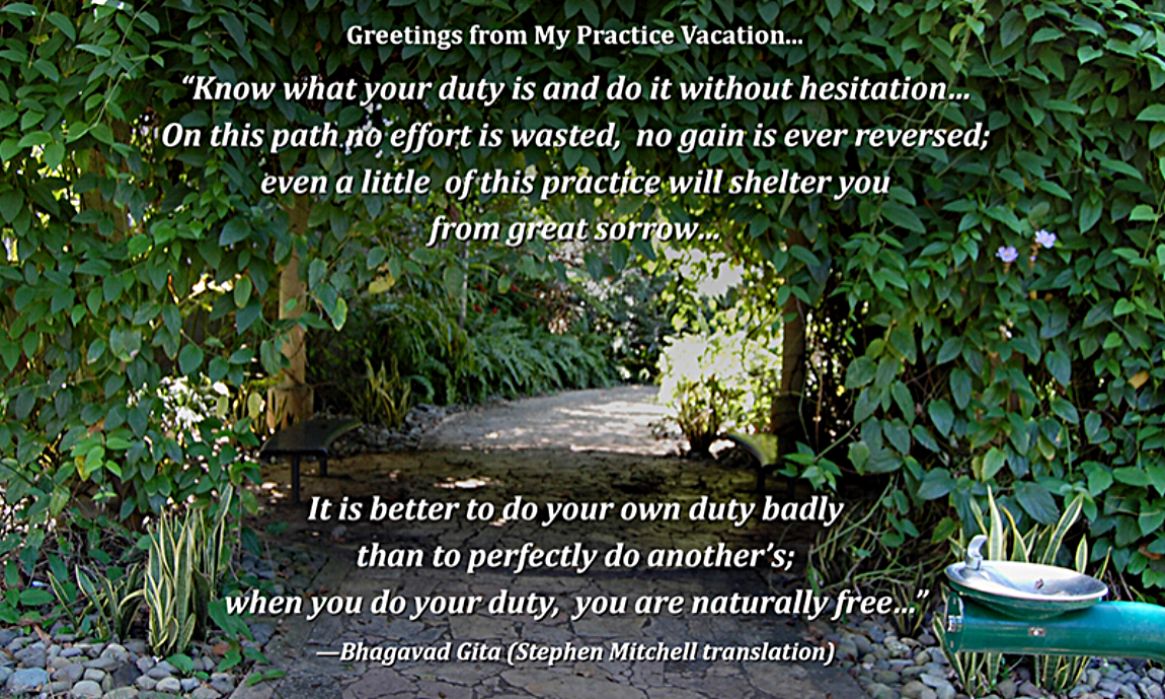 _Practice Vacation Postcard_final_pc7-1.png