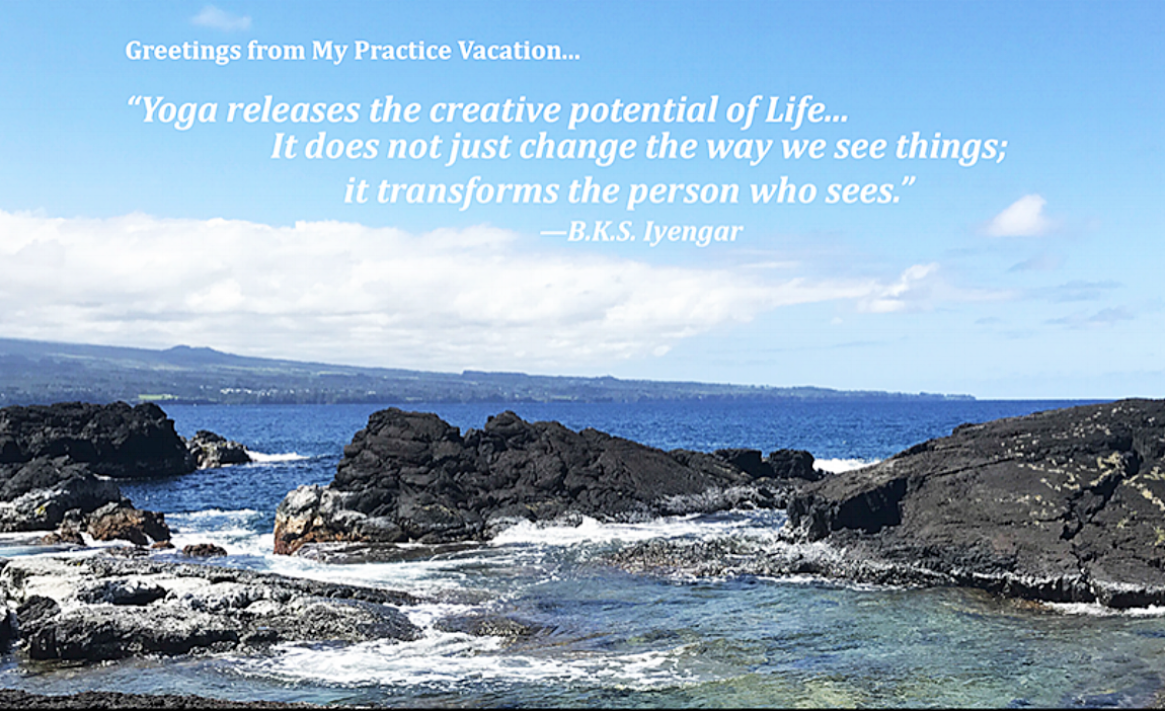 _Practice Vacation Postcard_final_pc10-1.png