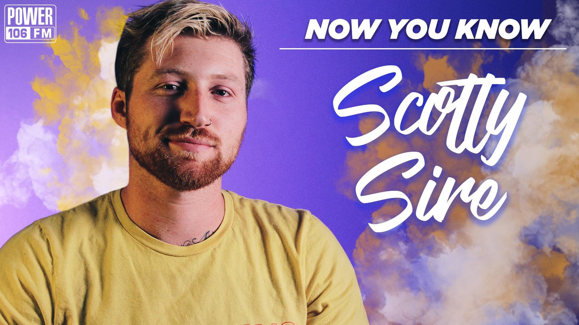 scotty-cover-2.jpg