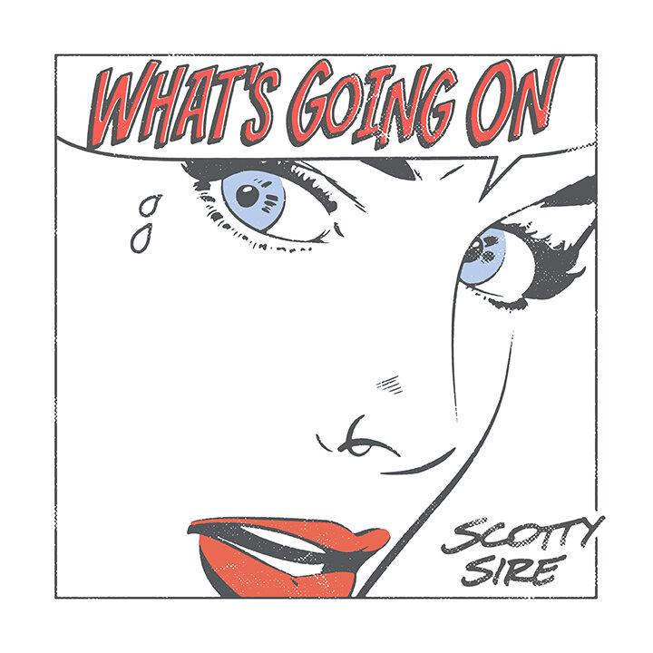 ScottySire-WhatsGoingOn_Cover_WEB.jpg
