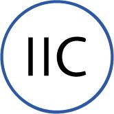 IIC Blue Ciricle Transparent Background.jpg
