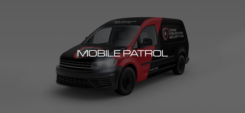 1 mobile patrol 1500x690.jpg