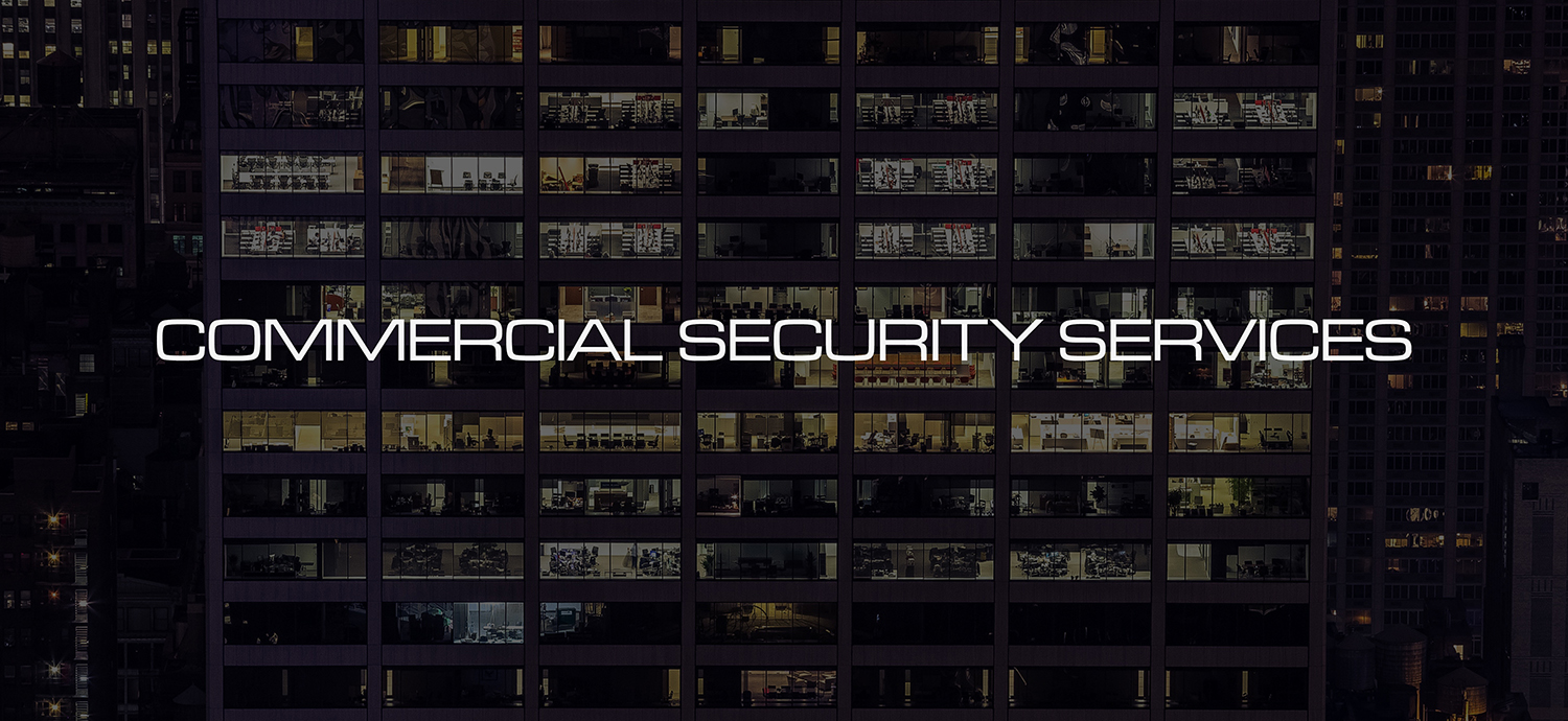 2 commercial security services 1500x690.jpg