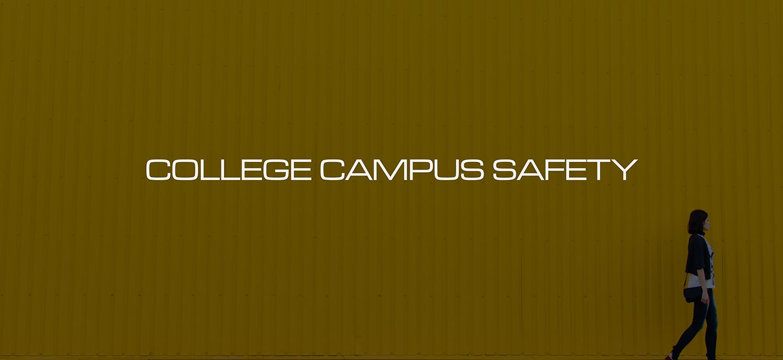 4 college campus safety 1500x690.jpg