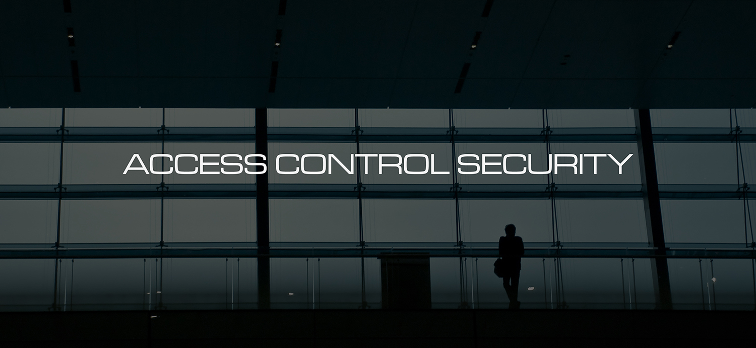 7 access control security 1500x690.jpg