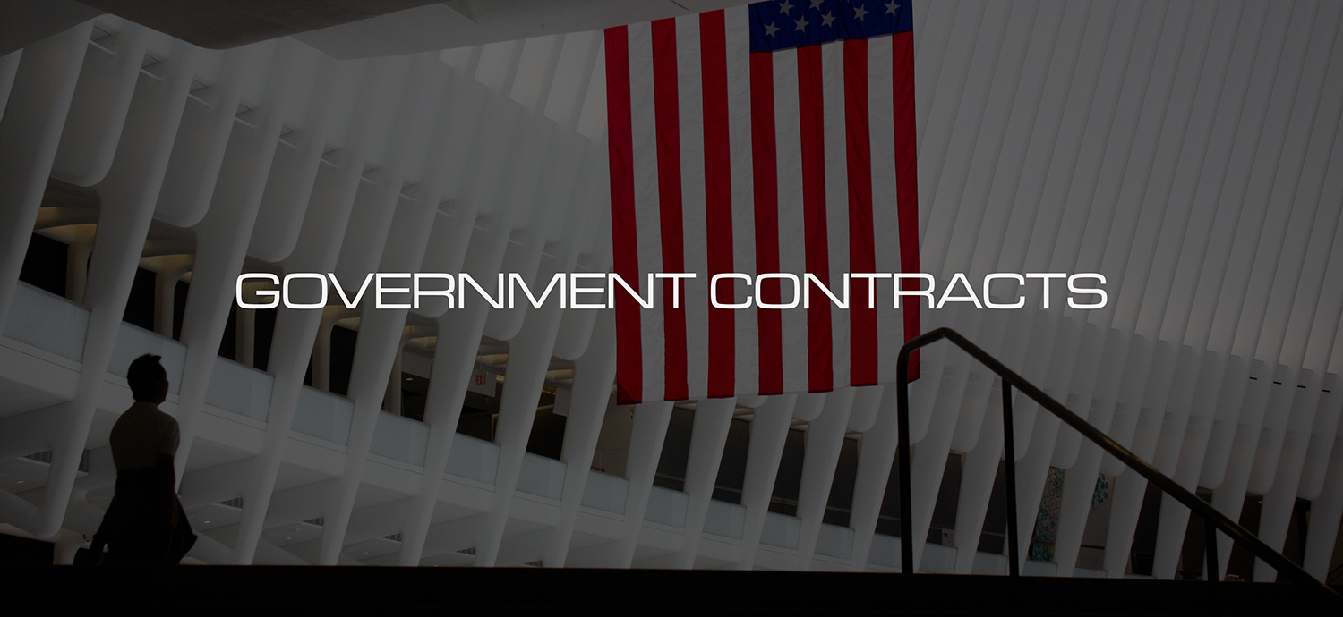 8 government contracts 1500x690.jpg