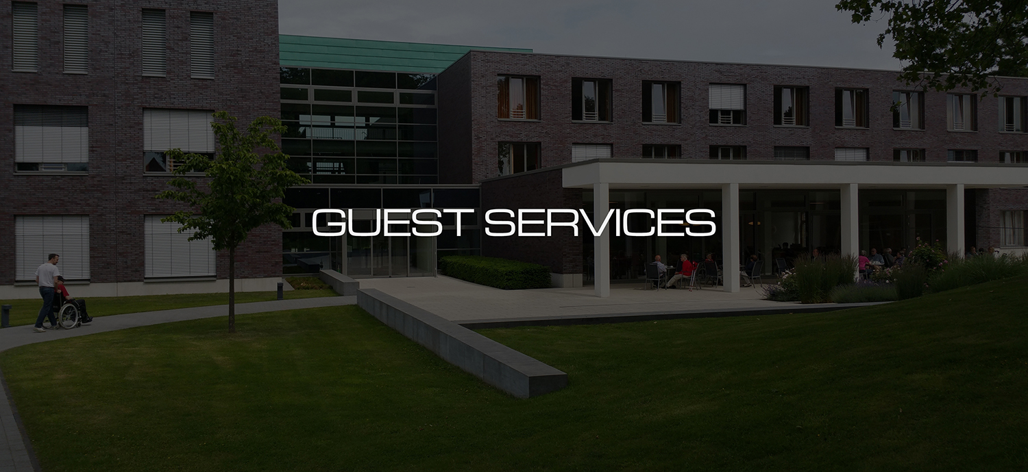 9 guest services 1500x690.jpg