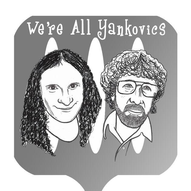 Were All Yankovics.jpg