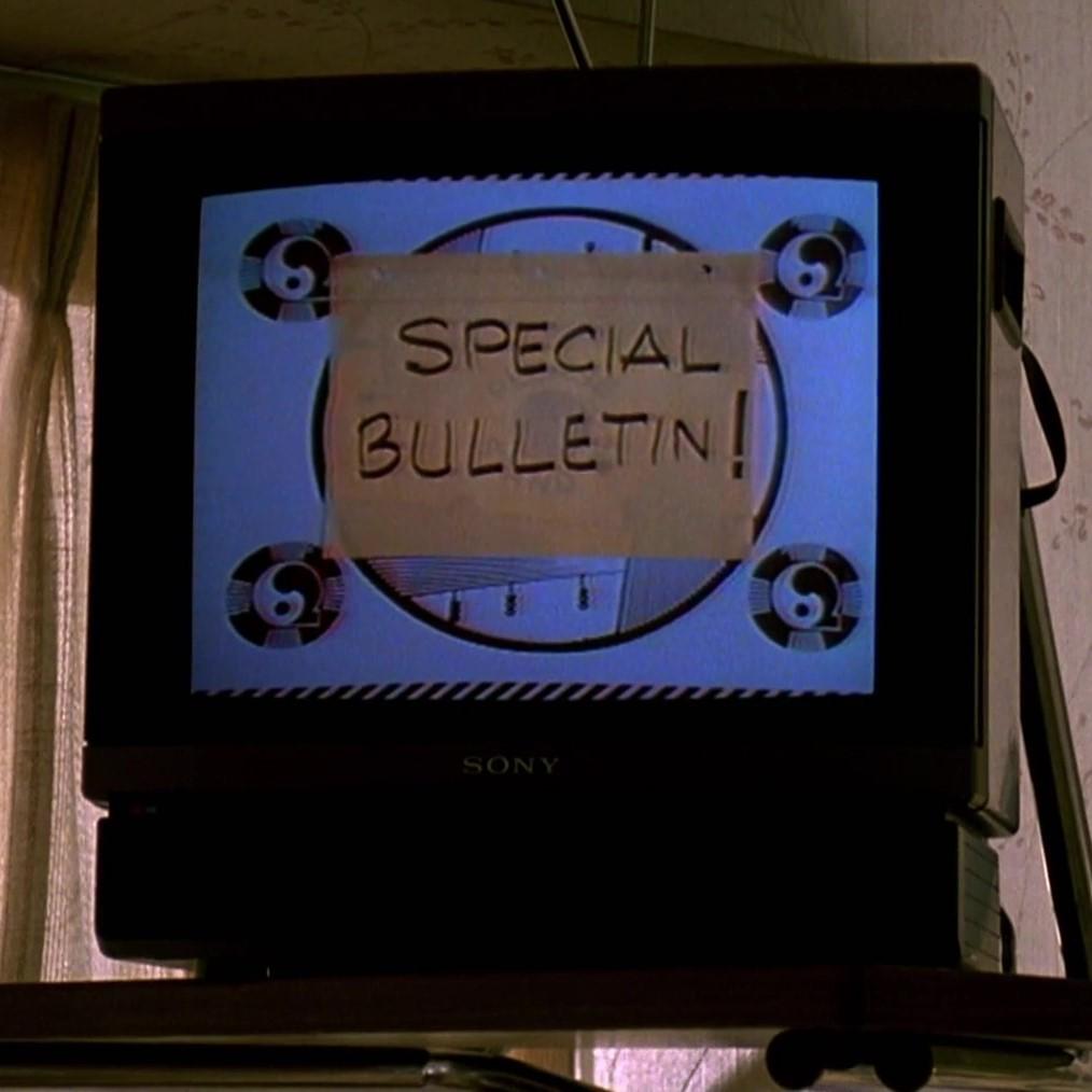 UHF Special Bulletin 2 crop1.jpg