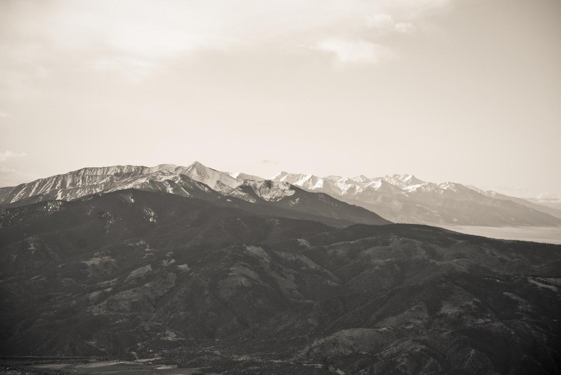 colliageite-peaks.jpg