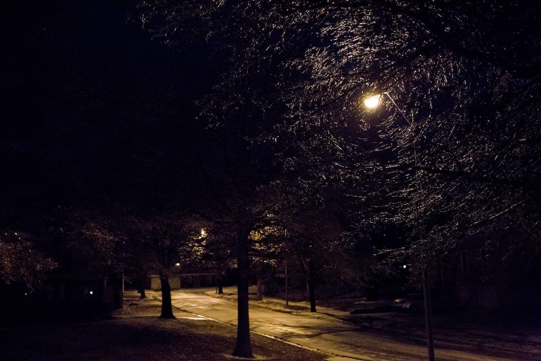 icy-night.jpg