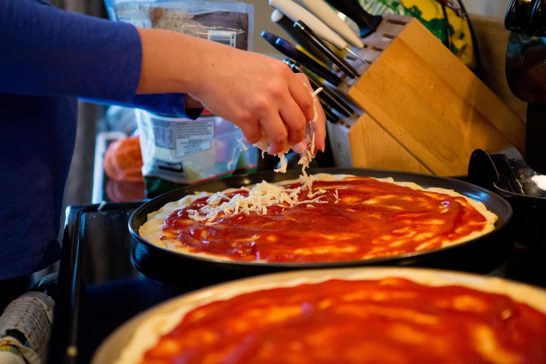 pizza-maker.jpg