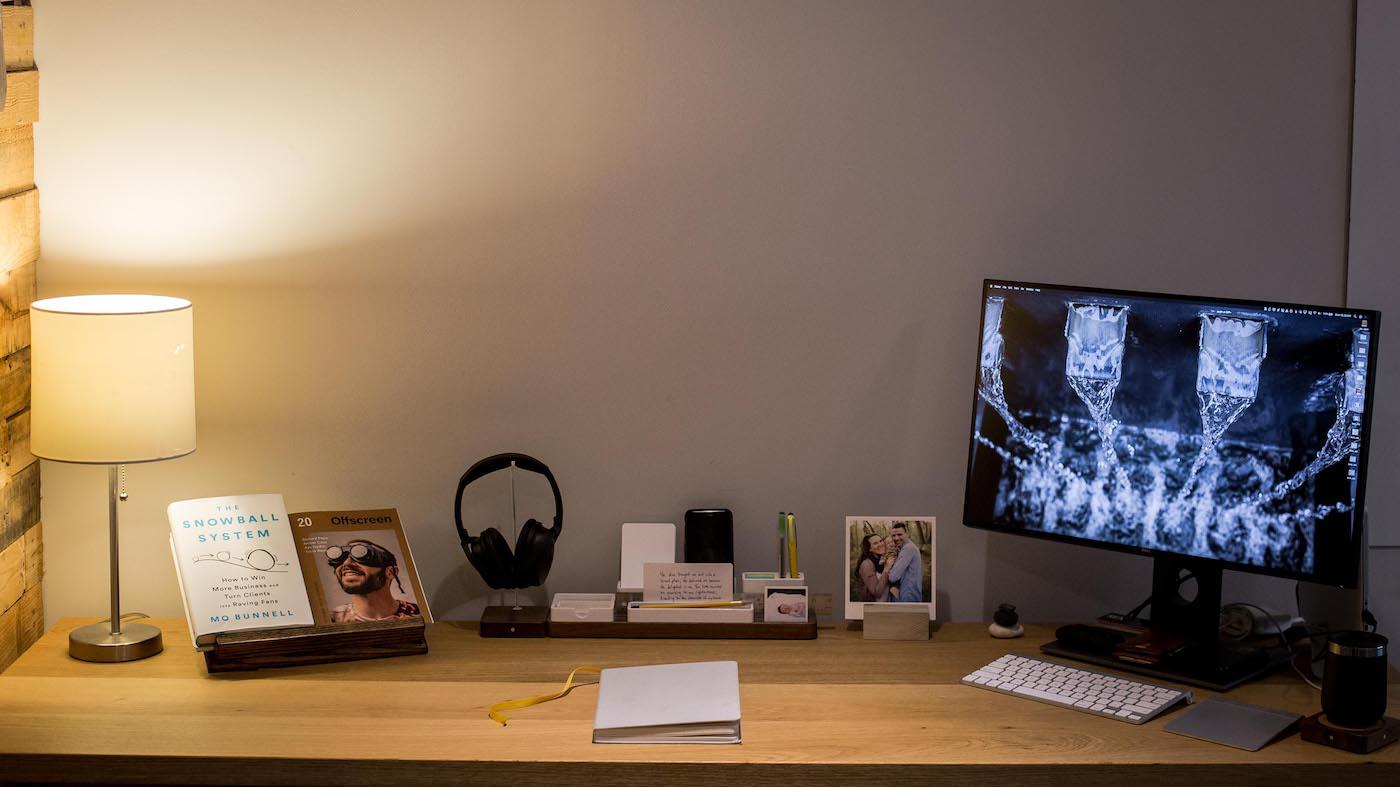 desk-2-web.jpg