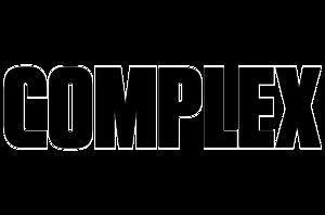COMPLEX-Magazine-Logo-2016-billboard-1548.png