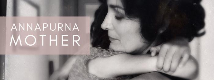 ANNAPURNA MOTHER HEADER.jpg