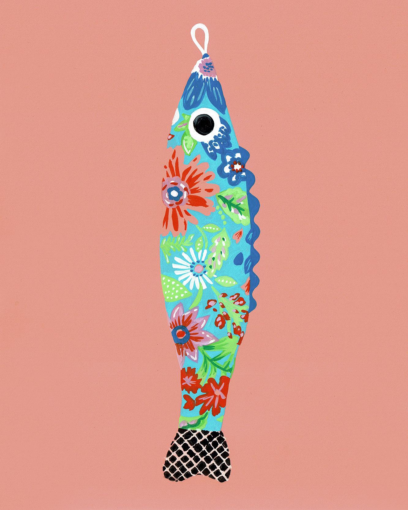 Consuela-Fish.jpg