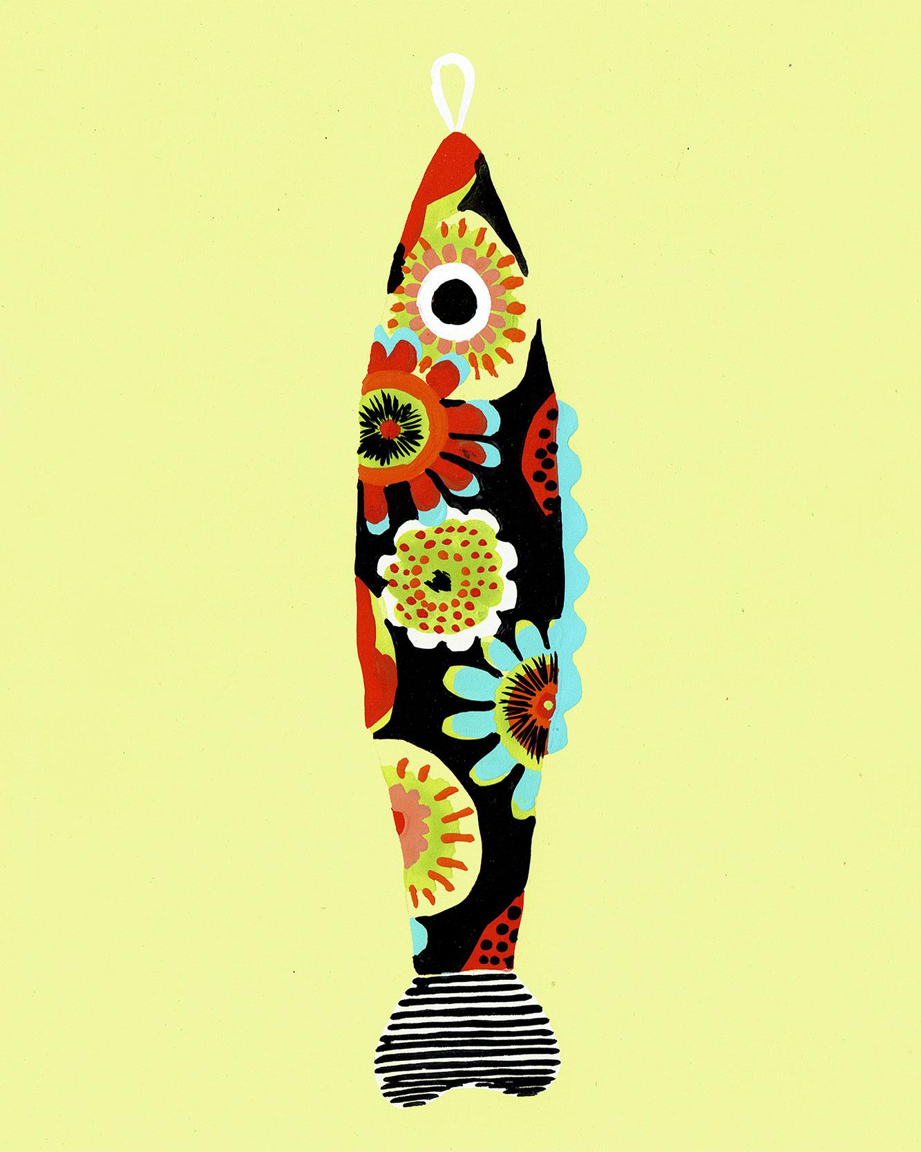 Olive-Fish.jpg