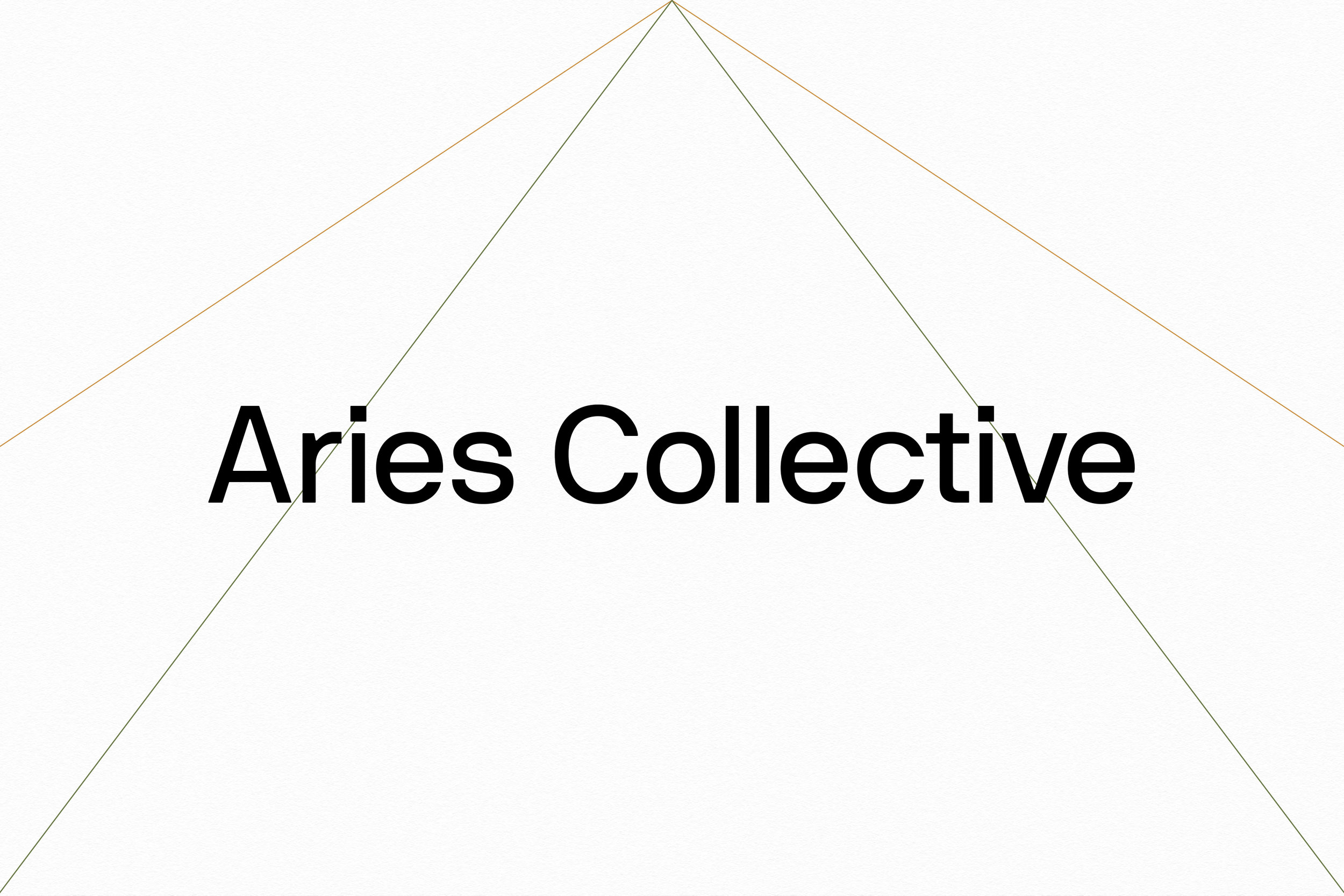 Aries_Collective_01.jpg