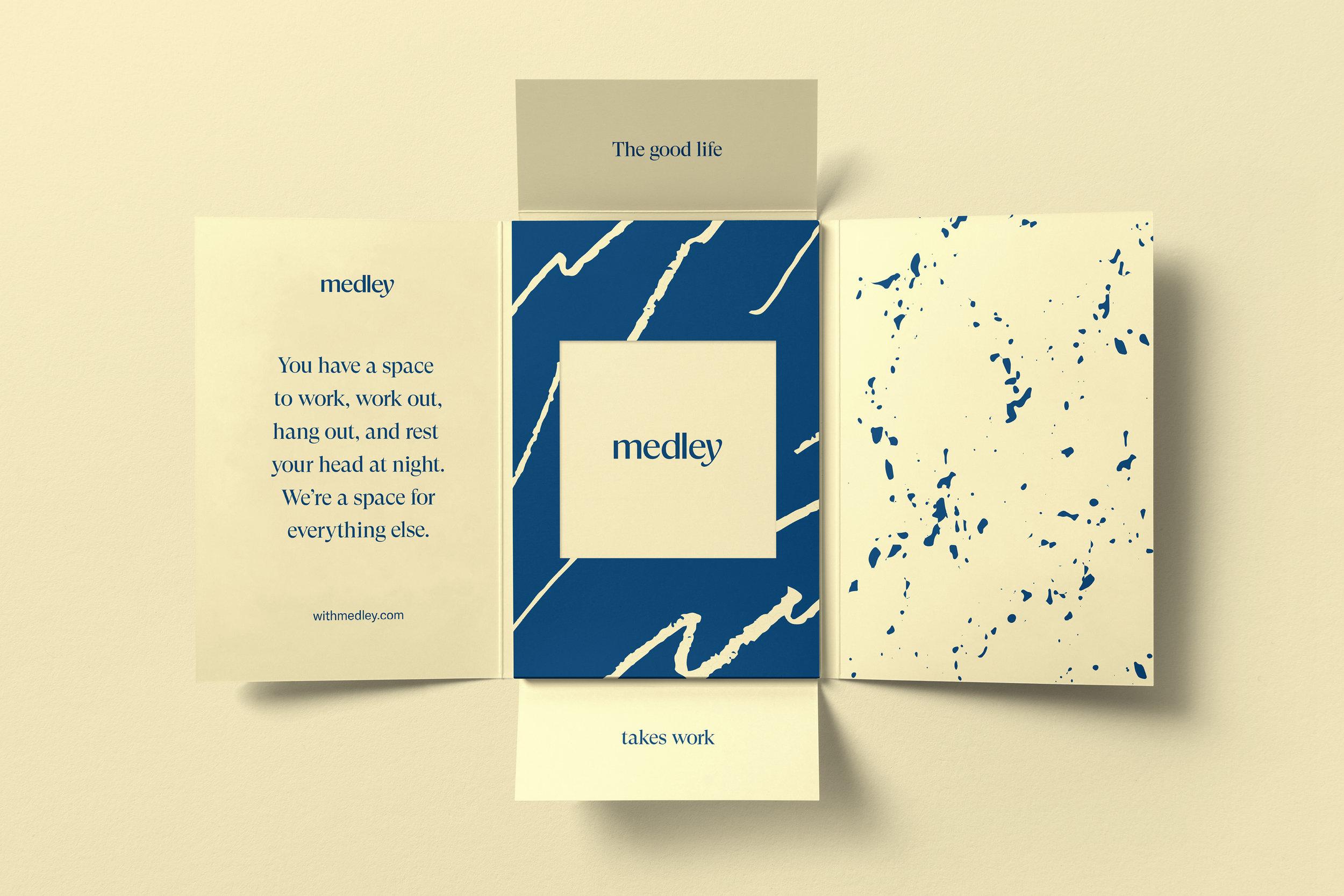 Medley_13.jpg