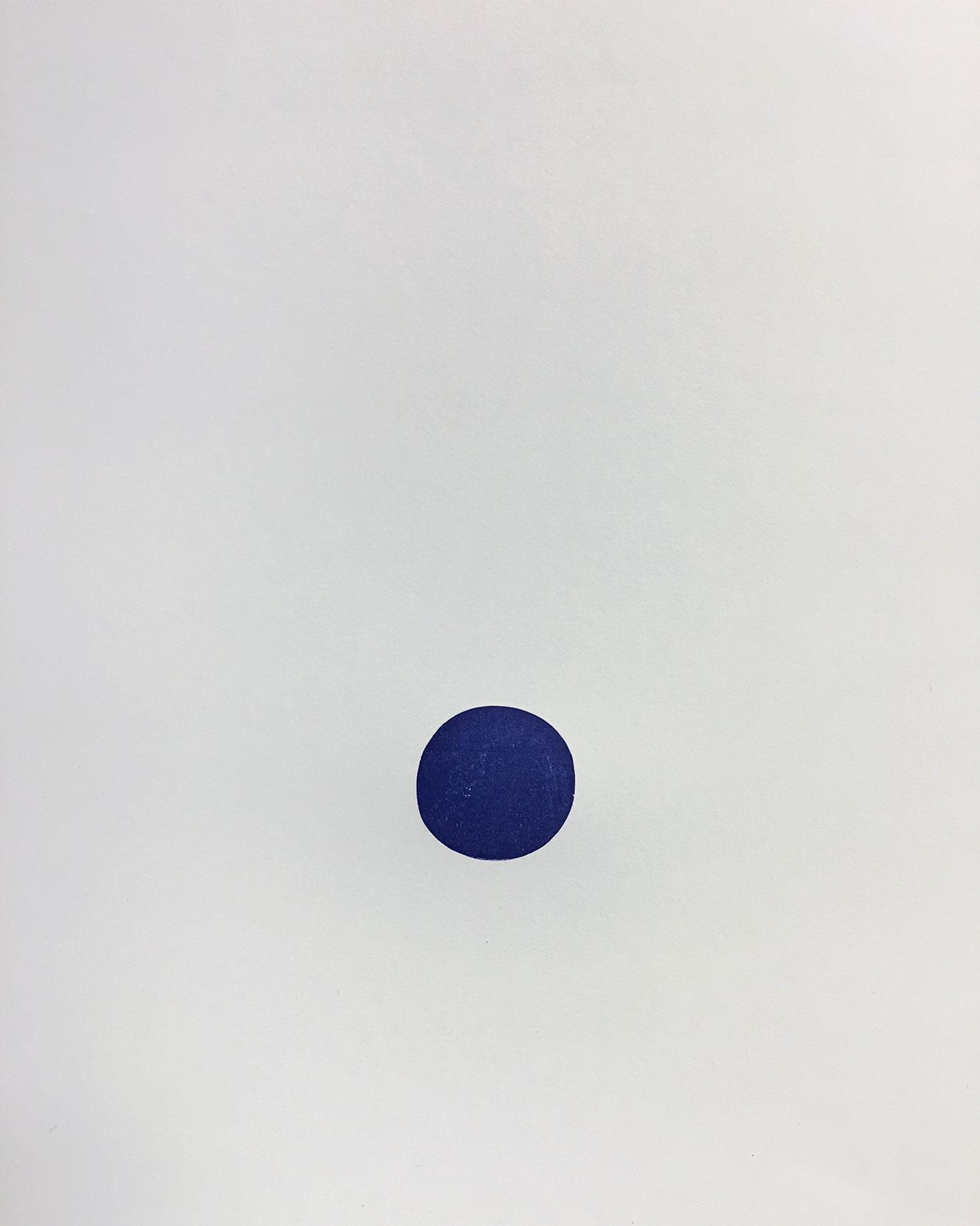 Dot_SadBlue.jpg