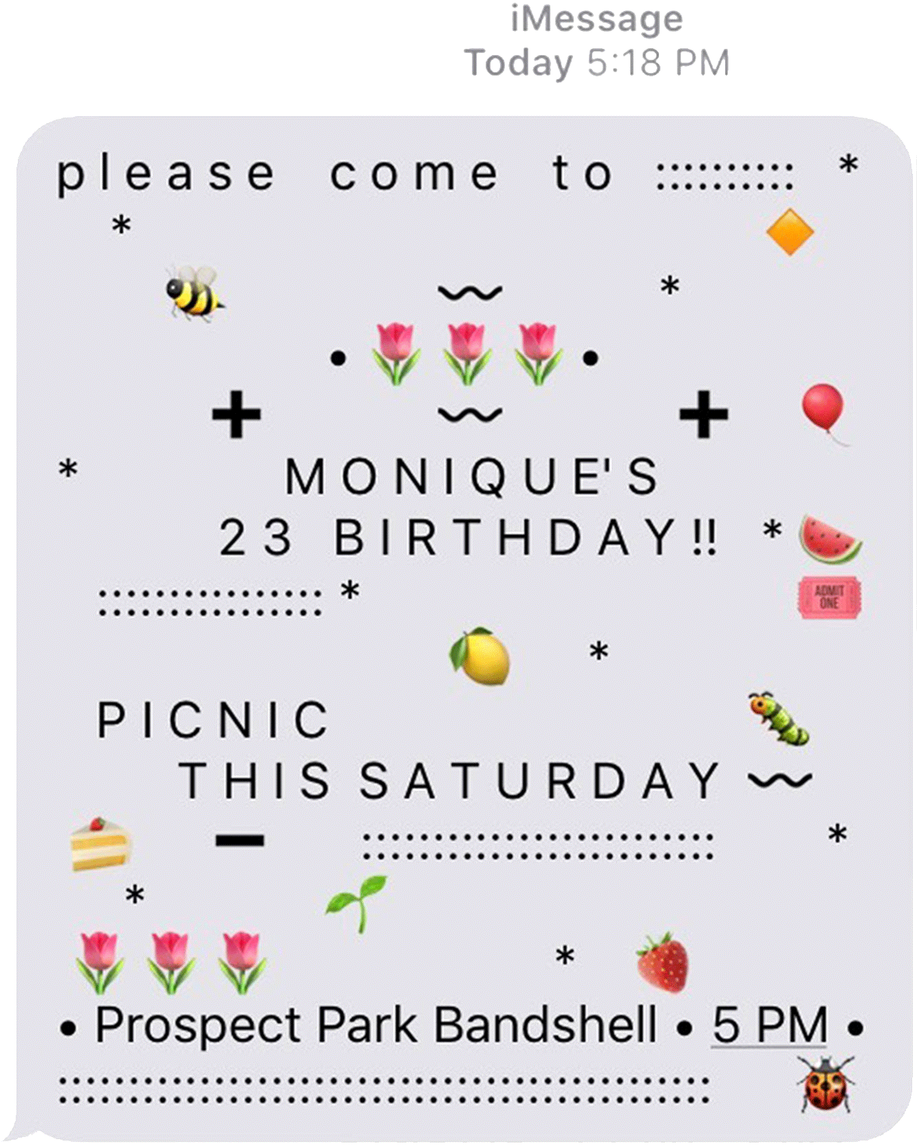 PicnicParty.png