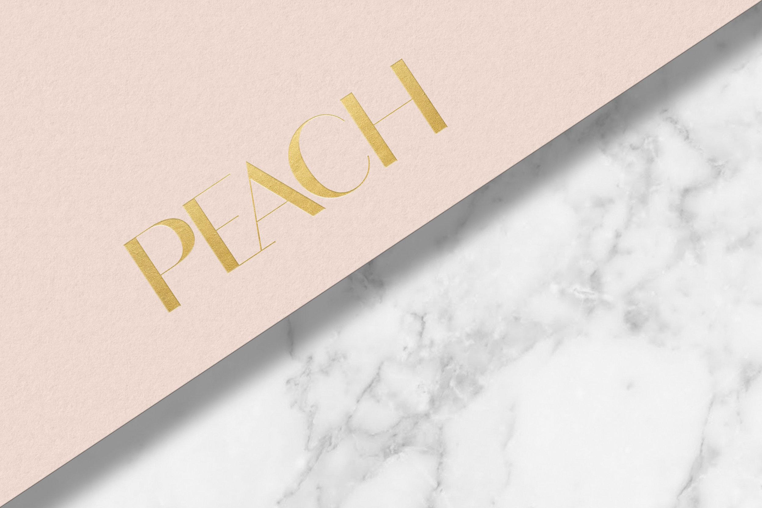 Peach_09.jpg