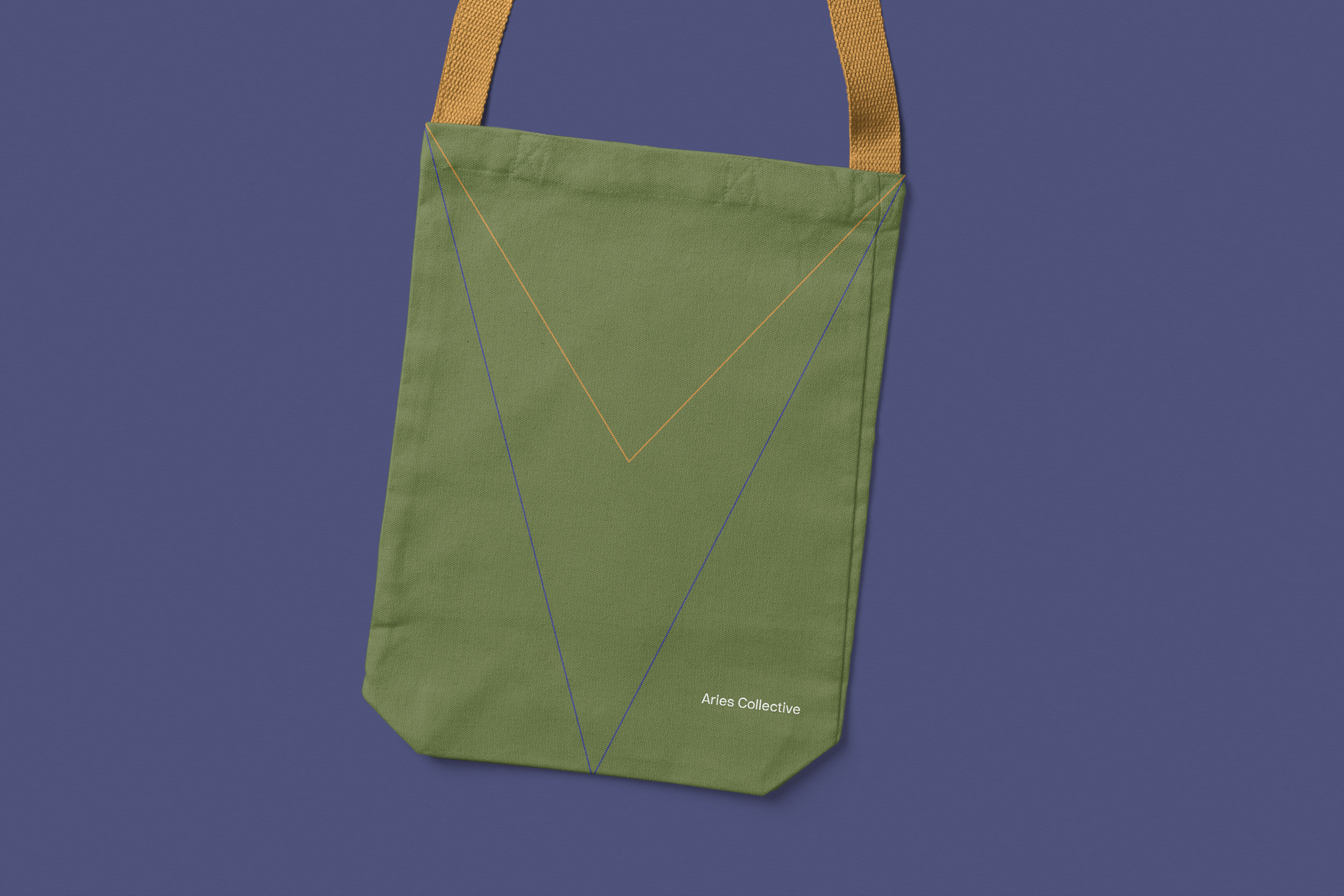 Aries_Collective_Tote_V2EA.jpg