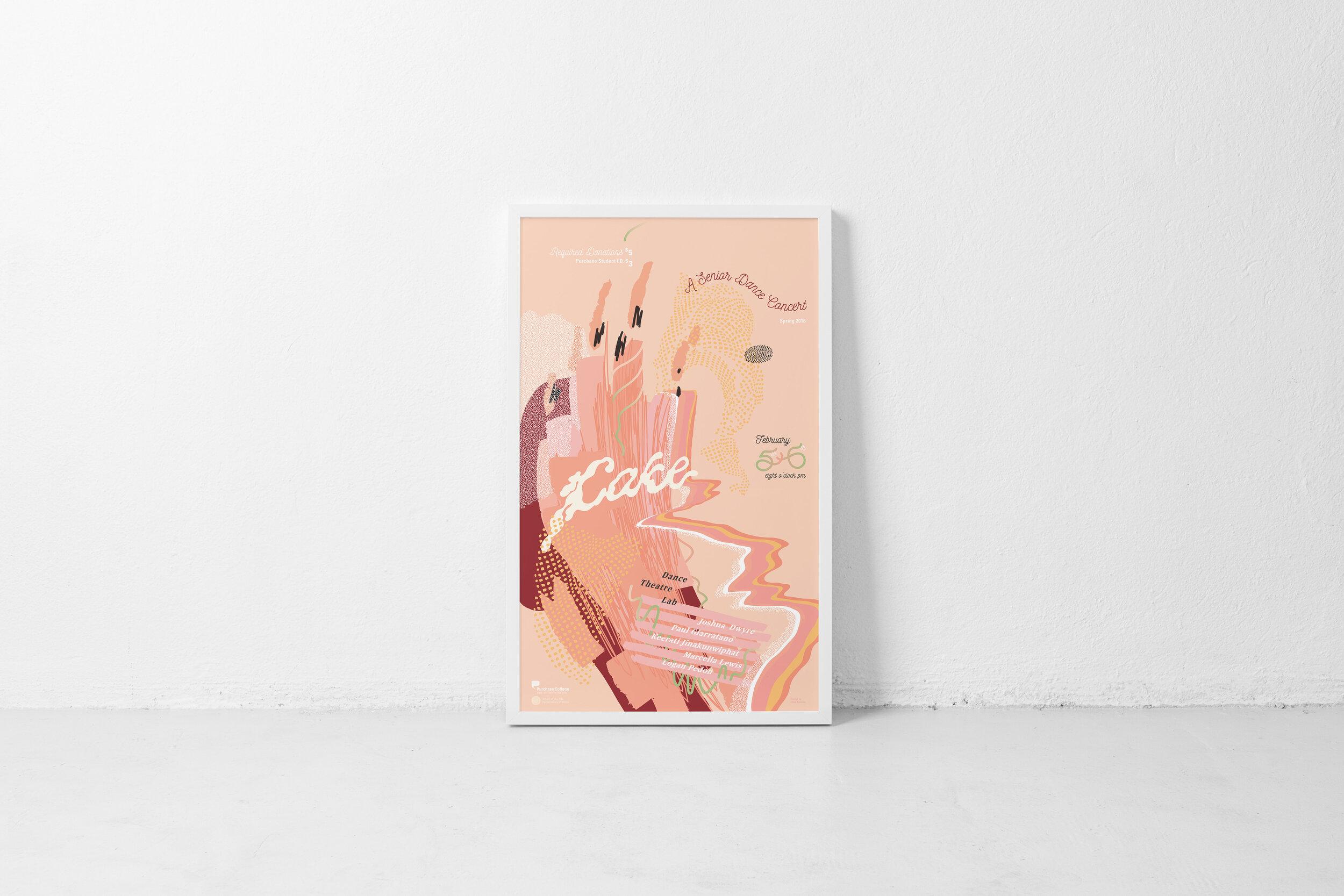 Cake_Poster_Frame.jpg
