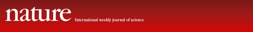 journal_header_v3.jpg