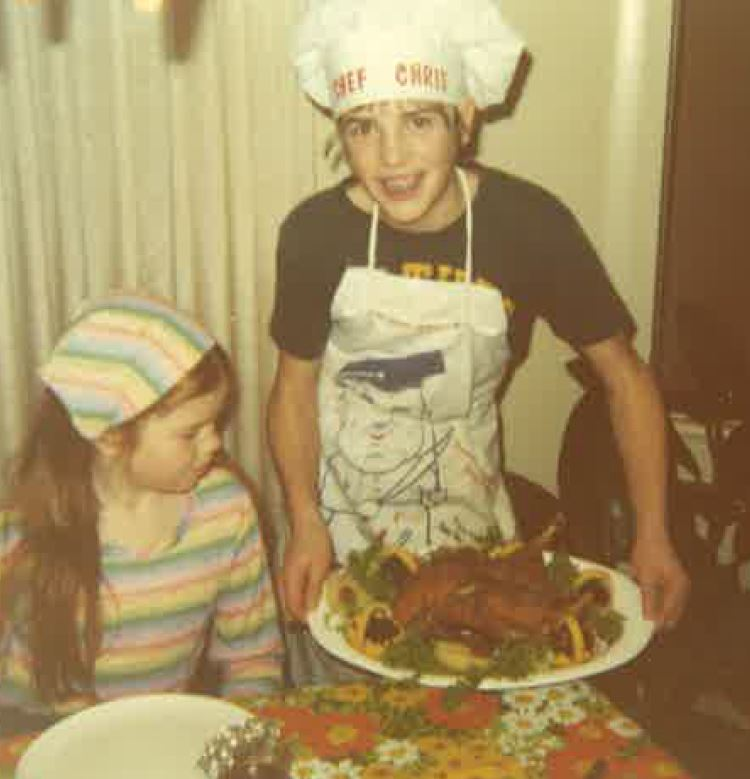 young chef.JPG