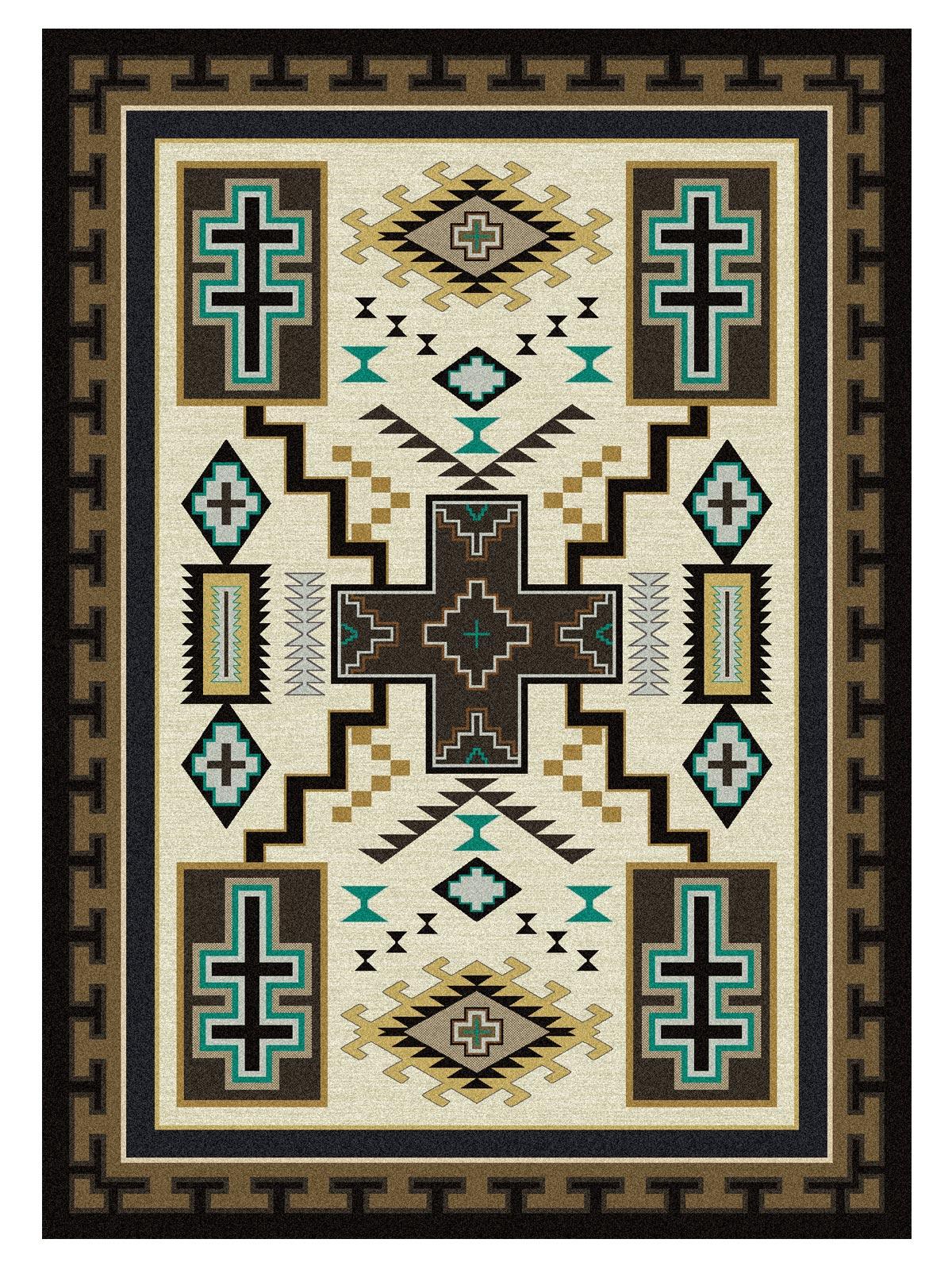 Double Cross - Turquoise.jpg
