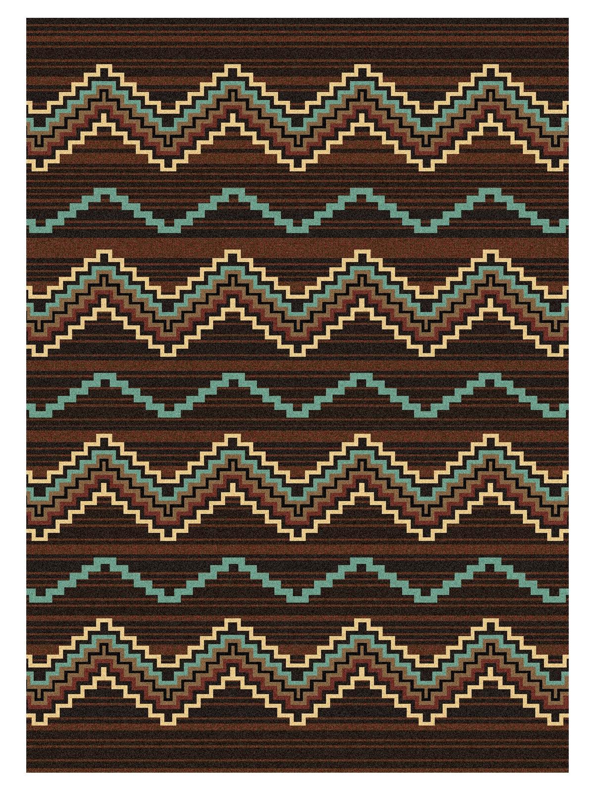 Painted Blanket.jpg