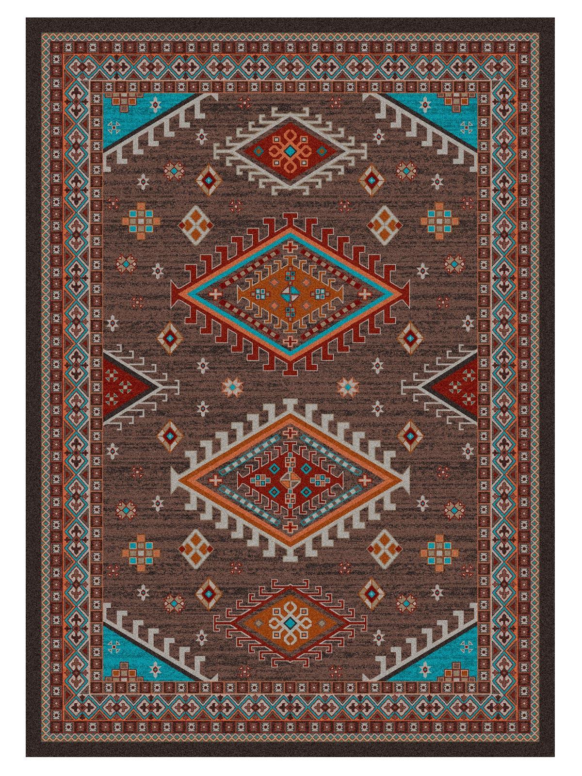 Persian Southwest.jpg