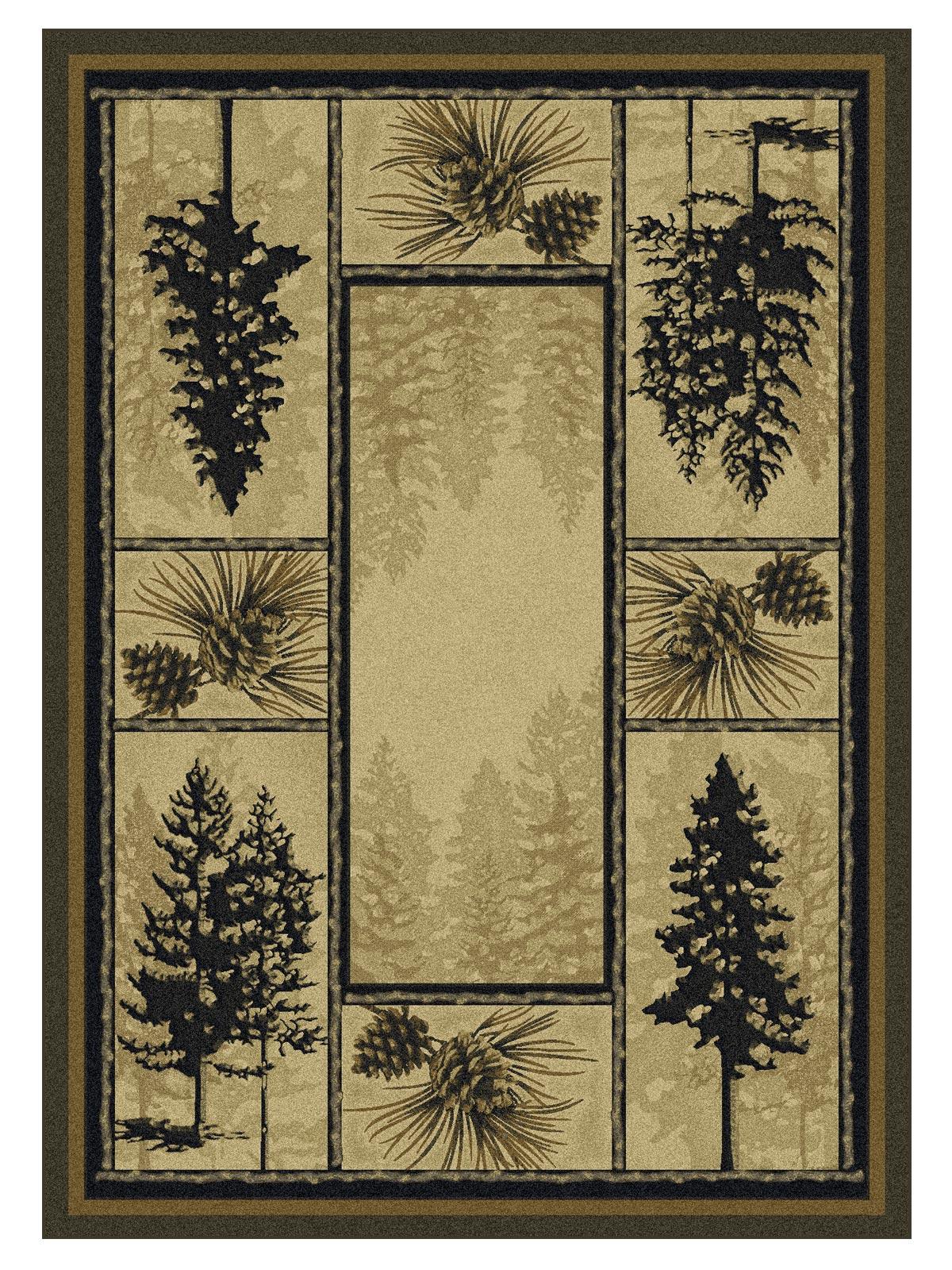 Stoic Pines.jpg