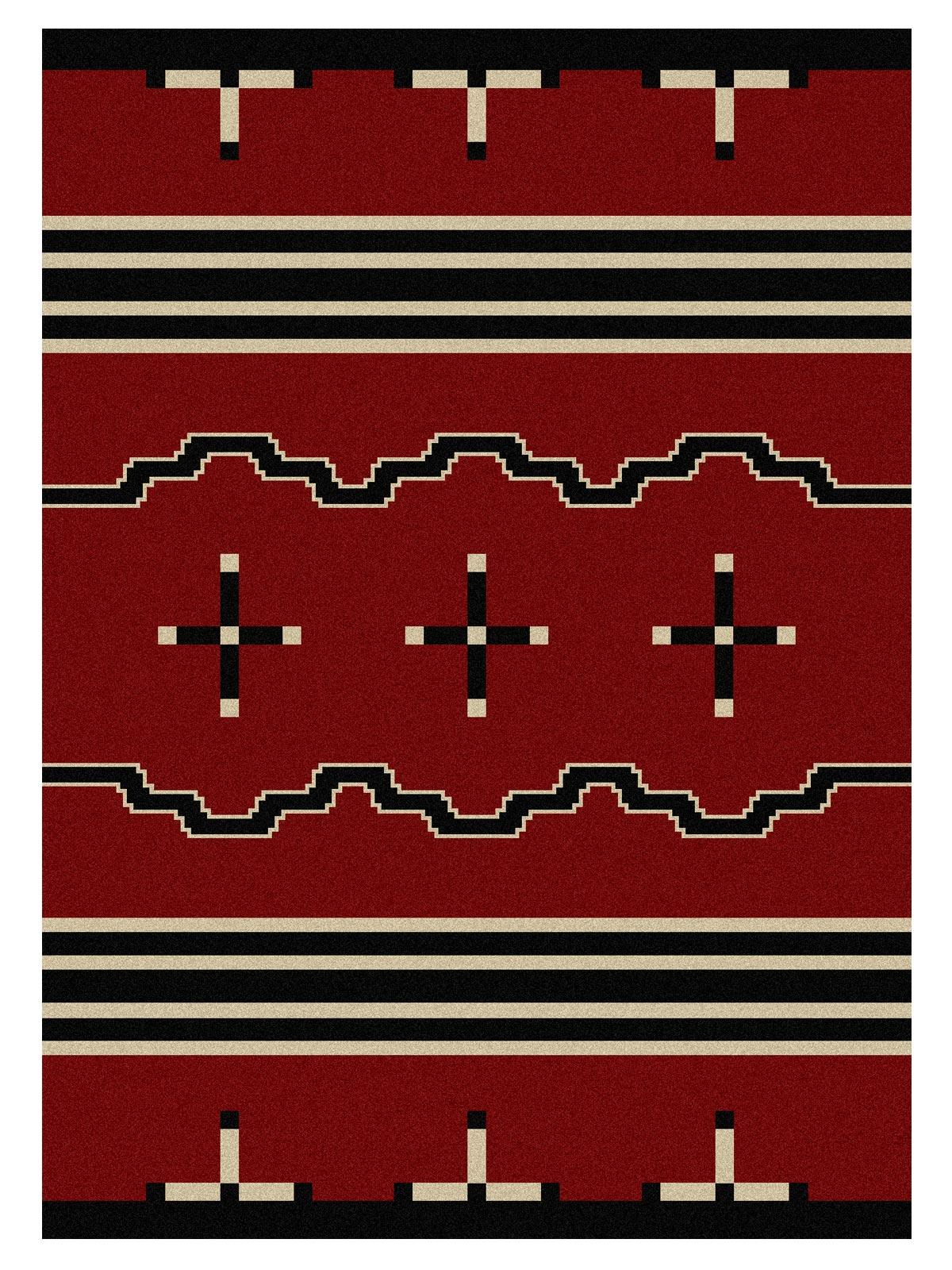 Big Chief - Red.jpg