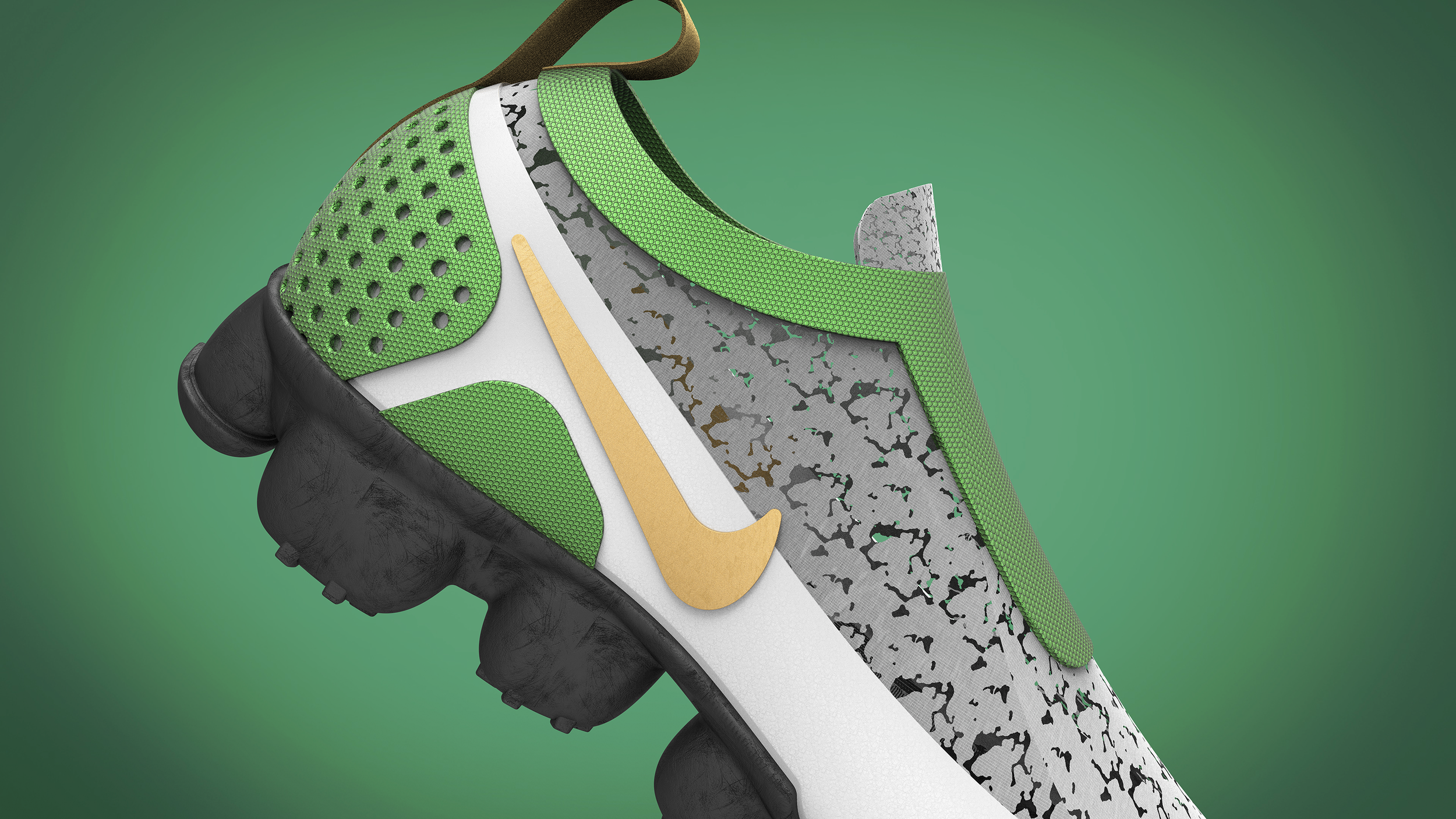 SHOE_02S.png