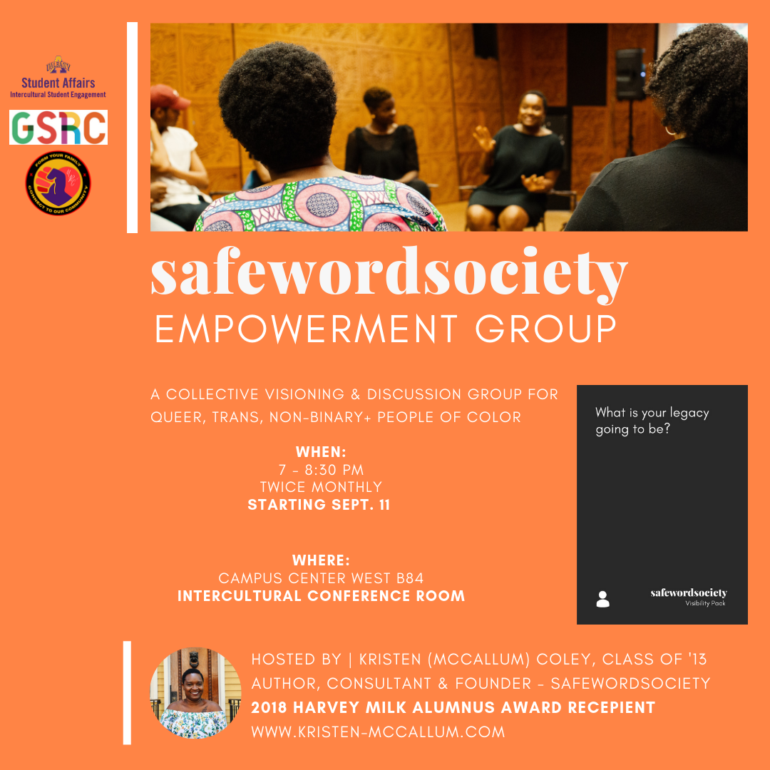 SWS Empowerment Group Flyer1.png