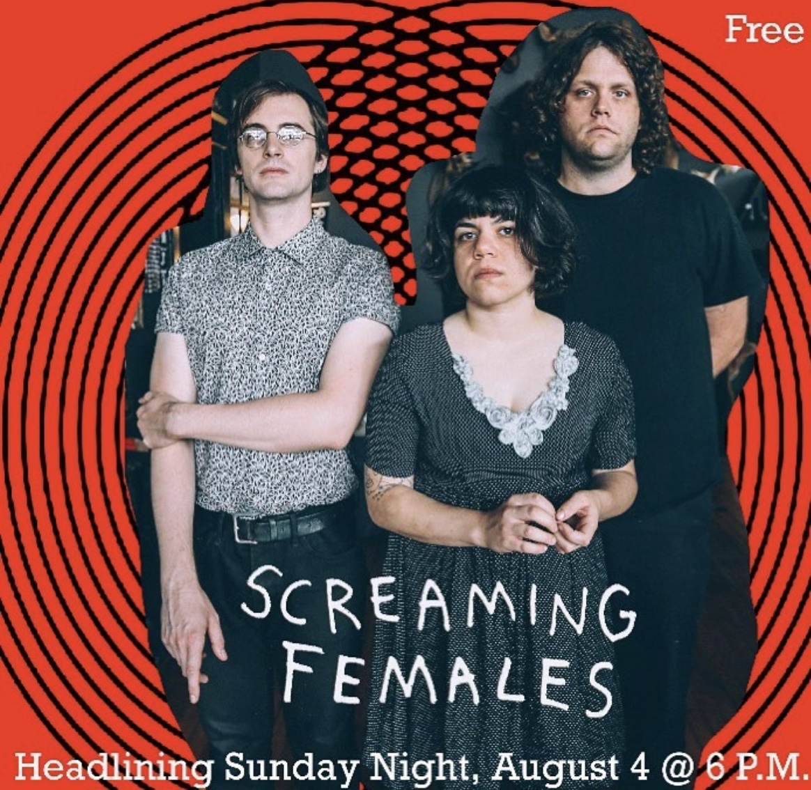 screaming females.jpg